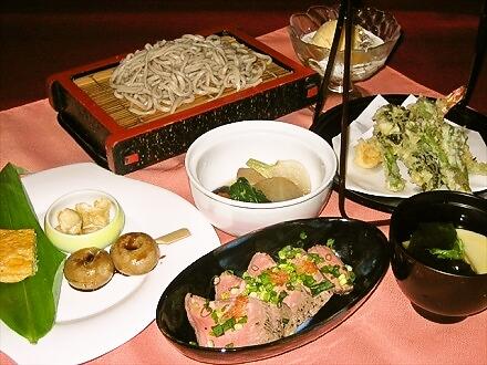 foodpic5062515