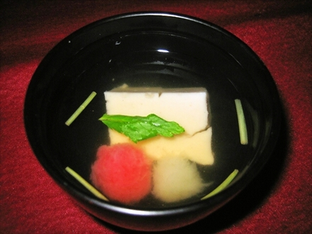 foodpic4204206_R
