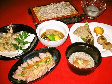 foodpic4897470.jpg6