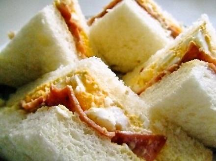 foodpic5519440